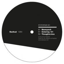 Label_001_B