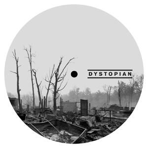 Rødhåd – Blindness EP