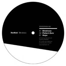 Label_002_B