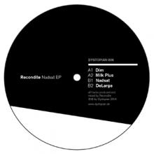 Label_006_B