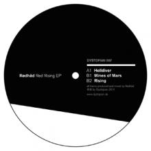 Label_007_B