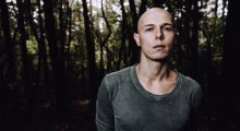 In The Car With RECONDITE