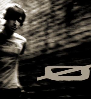 Ø [Phase] (DJ/Live)