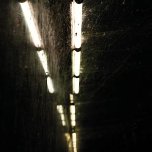Daribow – Nightfall EP