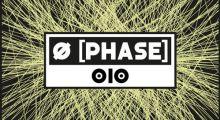Ø[PHASE] – Dekmantel Podcast