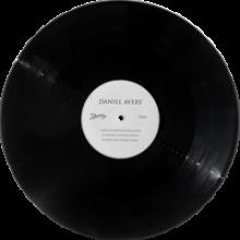 ph43_vinyl_medium