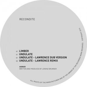 recondite_limber_undulateEP_2015