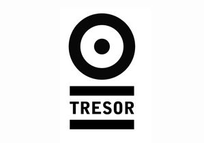 Kr!z, Ron Albrecht at Tresor