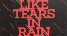 04 may 2016 LIKE TEARS IN RAIN w/ Alex.Do, Ryan James Ford and Tale Of Us
