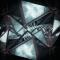 D020_JonHester_Front_1500