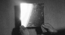 Monoloc – The Untold Way (DystopianLP1) is coming soon – exclusive stream via RA