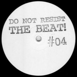 beat04