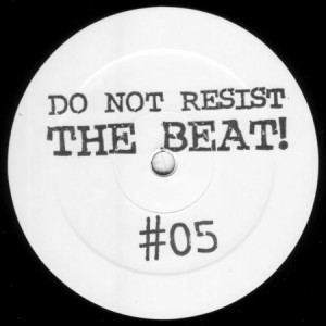 beat05