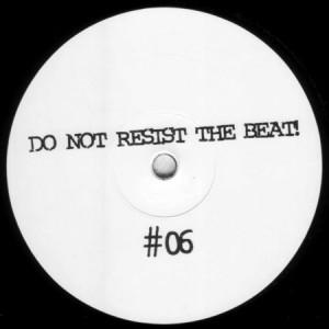 beat06