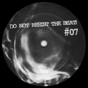 beat07
