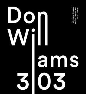 Motoguzzi Labelnight // Don Williams, Andaloop