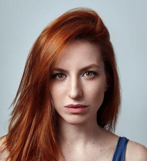 Tijana T