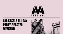 AVA Castle All Day Party