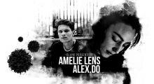 Blank w/ Amelie Lens und Alex.Do