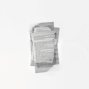 Rødhåd – Remixed EP