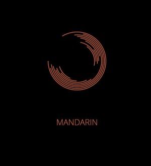 Mandarin: Vril [Live], Boyd Schidt, Saphileaum [Live] & Marikhi [Live]