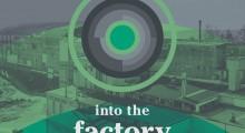 Into The Factory w/ Rødhåd, Tijana T, Vril
