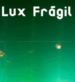 Alex.Do x Dexter at Lux