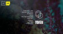 Intercell x Token / ADE w/  Ø [Phase],  Kr!z b2b Antigone