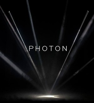 Awakenings ADE X Klockworks Presents Photon w/ Ø [Phase] (live), Rødhåd