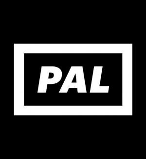 Vril live at PAL