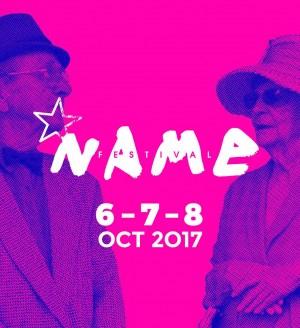 Recondite at Name Festival