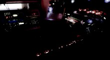 XLR8R In the Studio: Vril