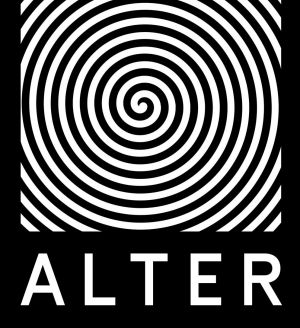 Alter presents: Vrilski Live (Vril + Voiski)