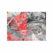 artworks-000242733328-drbn00-t500x500