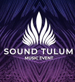 Tijana T at Sound Tulum presents Baum
