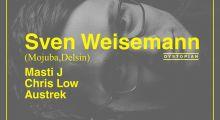 CHICness w/ Sven Weisemann