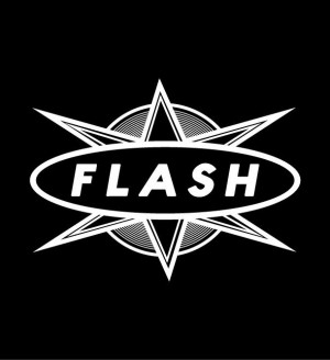 Focus: Vril [LiVE] – Cosmin TRG at Flash