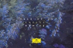 tale-of-us-endless-remixes-november-2017