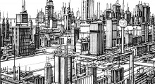 pre sale Distant Echoes/Jon Hester – Trust/Arc (Dystopian024) starts