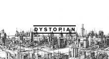 new on soundcloud: Distant Echoes/Jon Hester – Trust/Arc (Dystopian024)