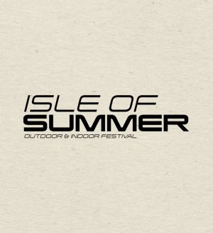 Recondite at Isle Of Summer Open Air