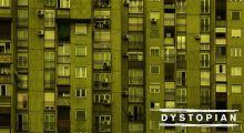 30mar2018: Dystopian, Berlin w/ Varg, Gabriella Vergilov, Fadi Mohem, Jon Hester