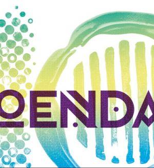 Rødhåd at Soenda Festival 2018 – 10y Anniversary