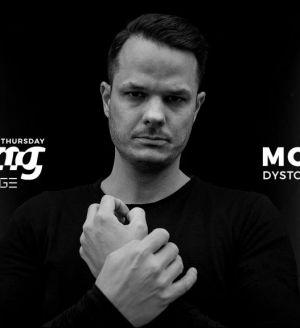Moving presents: Monoloc
