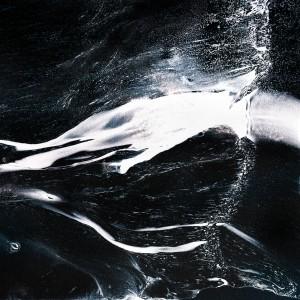 Vril – Omniverse EP