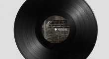 back in: Armitage – They Live EP (Dystopian015)